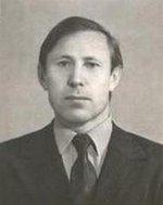 Берестов Александр Павлович