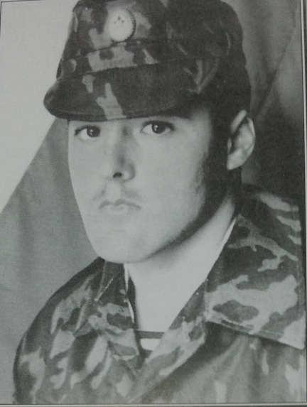 Венцель Евгений Александрович