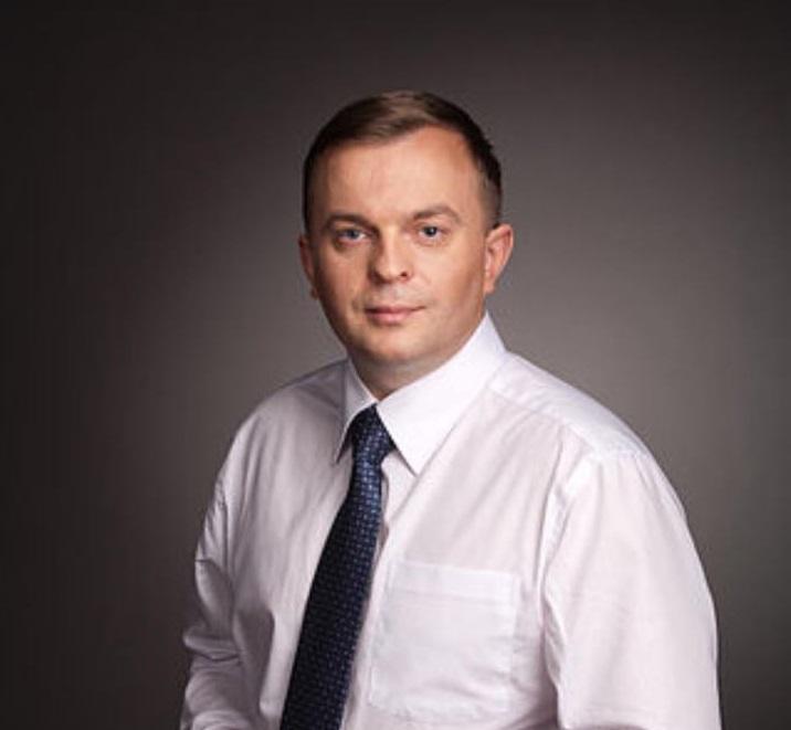 Маликов Денис Геннадьевич